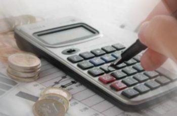 Aprender um idioma e a controlar o dinheiro tem tudo a ver com Intercâmbio
