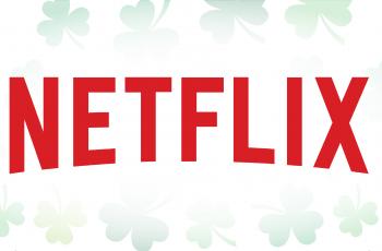 11 filmes Irlandeses para assistir no Netflix