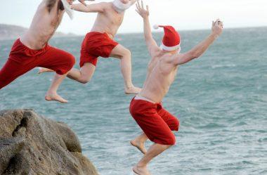 5 Tradições Natalinas na Irlanda