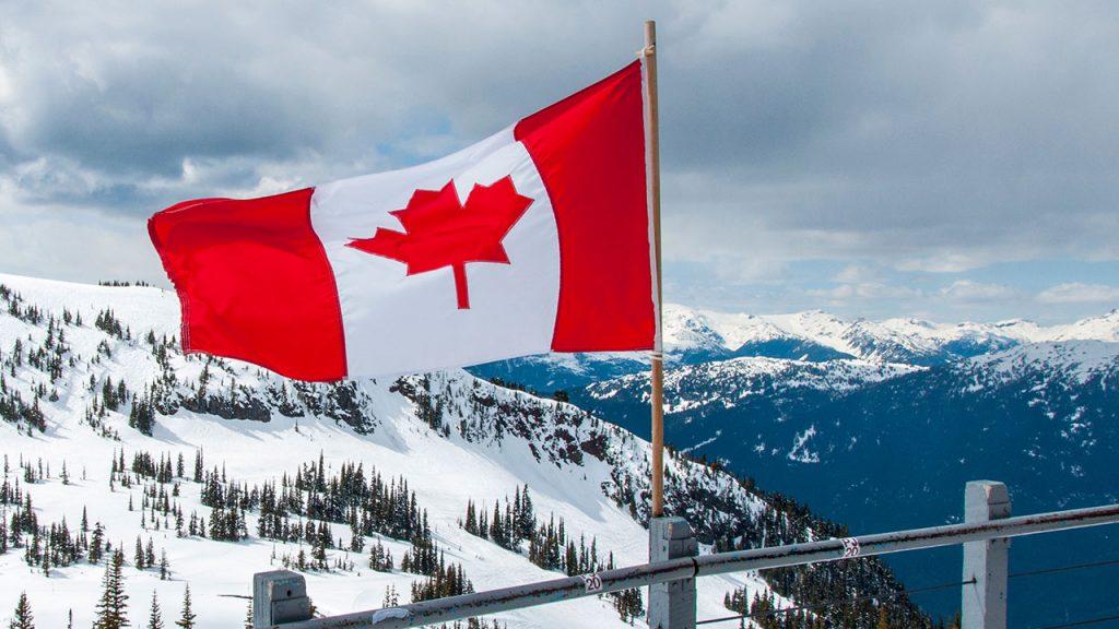 Veja o que é preciso para trabalhar no Canadá