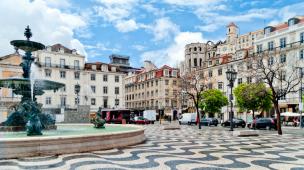10 coisas que você precisa saber se está pensando em morar em Portugal