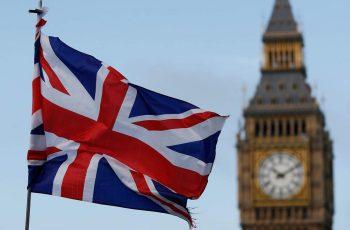 Aprenda Inglês Britânico com Series do Netflix